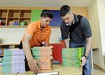Bataan Sailors assist school in Dubai 140827-N-UE100-502.jpg