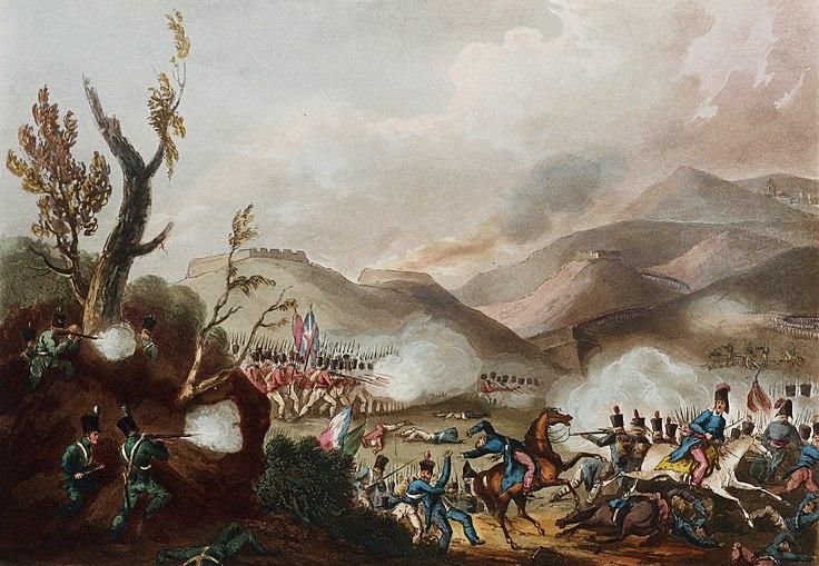 Ficheiro:Batalha do Buçaco.jpg