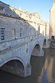 Bath 2014 18.jpg
