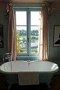 Bathroom honfleur hotel.jpg