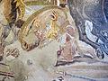 Battaglia di isso, prob. copia di opera del IV sec ac di philoxenos d'eretria, 125-120 ac ca. da casa del fauno a pompei, 10020, 08.JPG