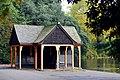 Battersea Park shelter (22016066043).jpg