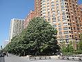 Battery Park City 8959.JPG