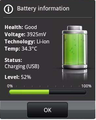 Battery widget.png