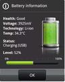 Battery widget.png