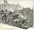 Battle of Amoaful.jpg