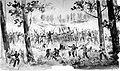 Battle two miles west of Atlanta, July 29th, 1864.jpg