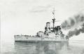 Battleship Emanuele Filiberto.png