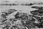 Battleship Tirptiz in Kaafjord during May 1943.JPG