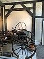 Bauernwagen von 1804.jpg