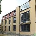 Bauhaus-Universität Weimar 01.JPG