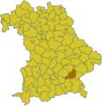 Bavaria mue.png