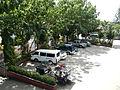 Bay,Lagunajf4146 12.JPG