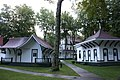 Bay View Historical District Museums Michigan 2011.jpg