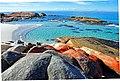 Bay of Fires Tasmania.jpg