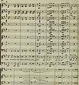 Bayard à Mézières, opèra comique, en un acte (1817) (14590703949).jpg