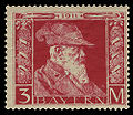 Bayern 1911 88 I Prinzregent Luitpold.jpg