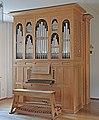 Bayreuth Hochschule für Kirchenmusik Rohlf-Orgel.jpg