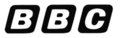 Bbc logo before 1986.png