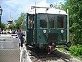 BcMot motorkocsi a Szentendrei Skanzenben 08.jpg