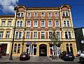 Bdg Gdanska101 2 5-2015.jpg