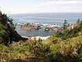 Beach-overlook1-OR.jpg