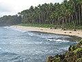Beach Front - panoramio (1).jpg