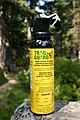 Bear attack deterrent spray.jpg