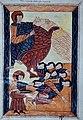 Beatus Escorial - 150.jpg