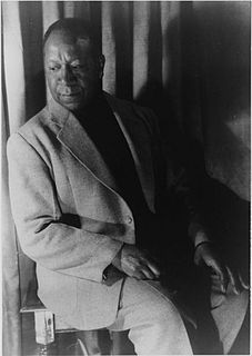image of Beauford Delaney from wikipedia