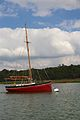 Beaulieu River views 5.jpg