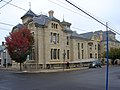 Beaver Free Library Montour Co PA.jpg