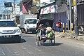 Becak Pasar.jpg