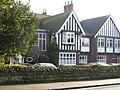 Beech Hill Grange Nursing Home - geograph.org.uk - 1634063.jpg