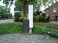 Beek (Montferland) oorlogsmonument.JPG
