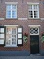 Begijnhof Turnhout, Nummer 21.jpg