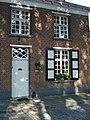 Begijnhof Turnhout, Nummer 66.jpg