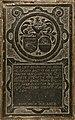 Begijnhofkerk, epitaaf - 373953 - onroerenderfgoed.jpg