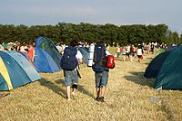 Beginning of Open'er Festival 2010 (05).jpg