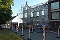 Behoudt voorgevel notariswoning de Trannoyplein Westerlo4.jpg