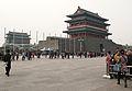 Beijing Gates (6233629643).jpg
