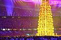Beijing Olympics- Closing Ceremony.jpg