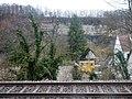 Beim 366 km langen Neckartalradweg - panoramio.jpg