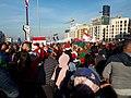 Beirut Protests 22 December 2019 8.jpg