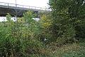 Beke Viaduct B3.jpg