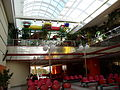 Belarus-Minsk-New Railway Station-Inside-5.jpg