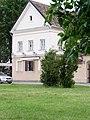 Belarus-Minsk-Traetskaye suburb-6.jpg
