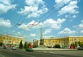 Belarus-Minsk-Victory Square-2.jpg