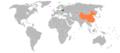 Belarus China Locator.png