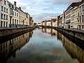 Belgium-27 (38319797766).jpg